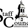 Staff Endowed Scholarship