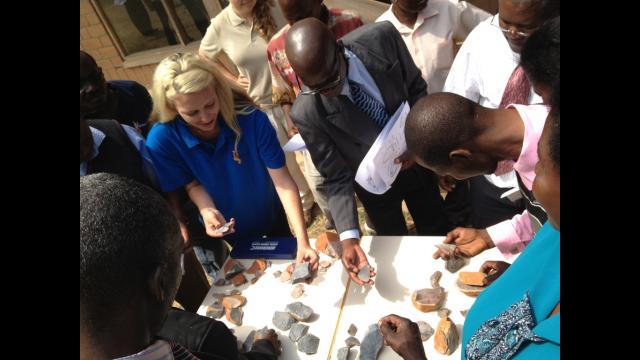 Full-Size Image: Lake Malawi Artifacts2