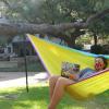 U.S. News, Wall Street Journal rank Baylor among nation's best student experiences