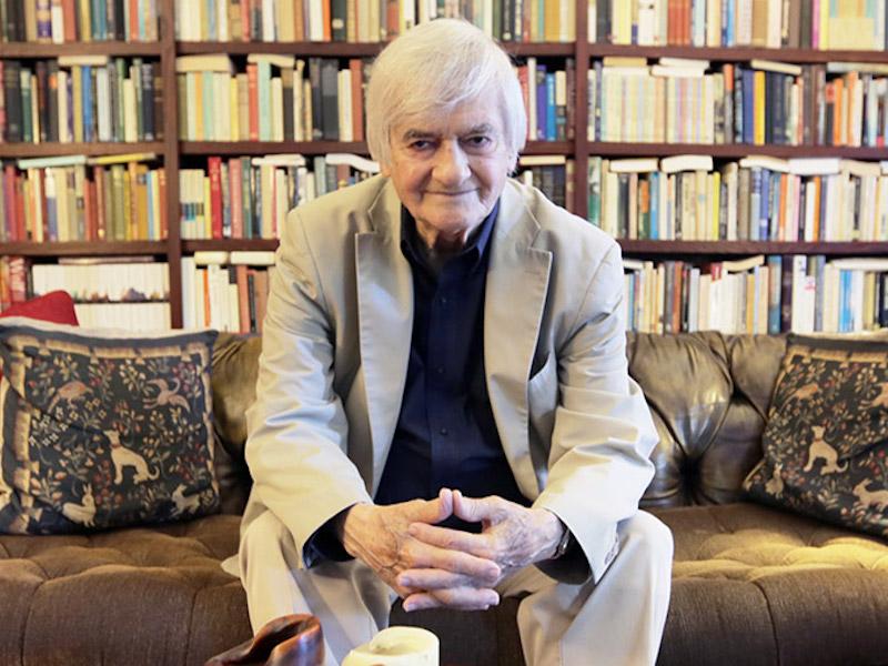 James Vardaman Endowed Professorship