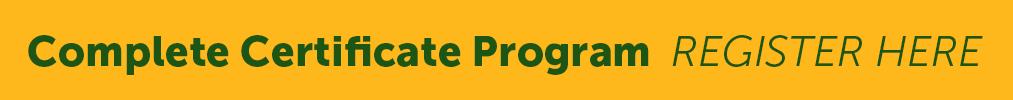 full program registration