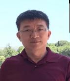 Dr. Weigang Lu