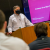 Baylor Law's Transactional Law Program Hosts 2021 Business Law Boot Camp