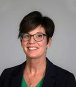 Margaret McGraw