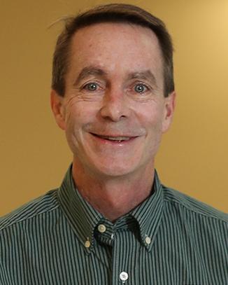 Kirk Wakefield