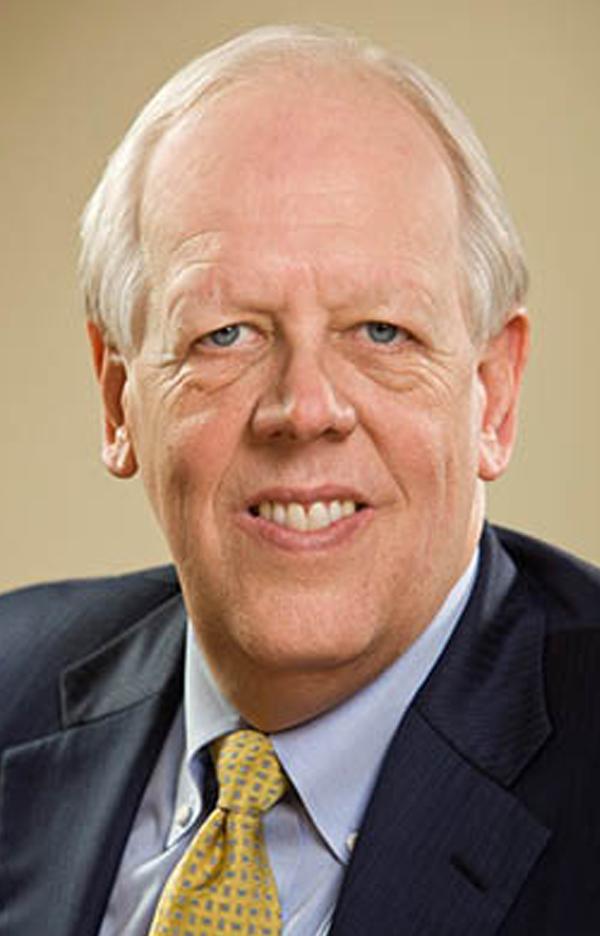 Bill Mearse