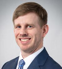 Christopher Brett Jaeger