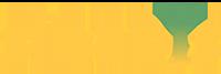 Sinapis logo