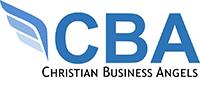 Christian Business Angels Logo