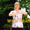 Wellbeing News