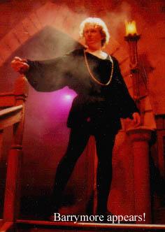 1999 I Hate Hamlet
