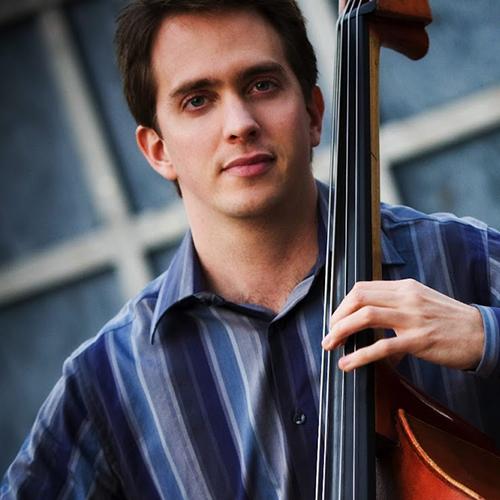 Jeremy Kurtz-Harris