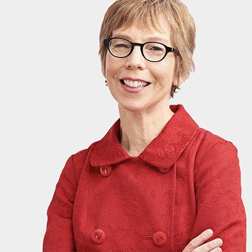 Angela Beeching