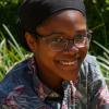 Meet Asianna Brown: 2021 BSW Outstanding Student Award Winner