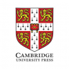 Baylor Libraries Announce Read and Publish Agreement with Cambridge University Press