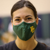 COVID-19 Testing and Masking Updates