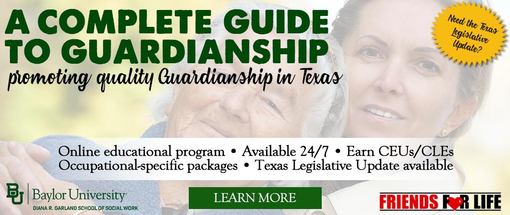 guardianship homepage 2