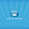 SAFE2SAVE Driving Competition