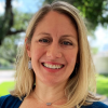 Baylor Researcher Receives $3.1 Million NIH Grant for Work with Women in Juvenile Justice