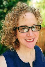 Teresa Fair-Field, OTD, OTR/L