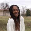 Meet Samantha Nelms: 2021 MSW Outstanding Student Award Winner