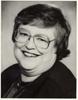C. Anne Davis