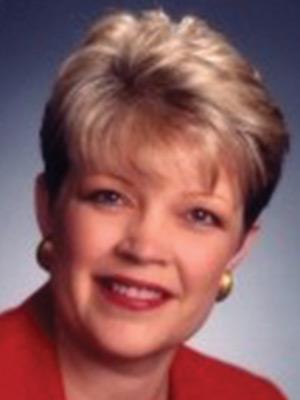 D. Diane Dillard