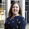 PhD Student in GT Education, Receives Research Award