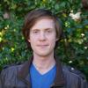 Baylor Math Stories: Thomas Gibson