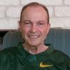 Celebrating Professor Johnny Henderson's 70th Birthday