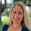 Professor awarded $3.1M NIH grant exploring interventions with young women in the juvenile justice system