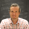 Baylor Mathematician Earns Coveted NSF CAREER Award