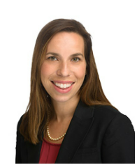 Anne Boddy PT, DPT, PhD, NCS