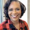 Meet Dondra Williams: MSW Community Practice Intern of the Year
