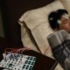 [Sleep Lab Wires]