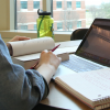 Truett Students Gain Publishing Experience through Practical Assignments