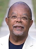 Henry Louid Gates, Jr.