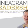 Enneagram Leadership Program