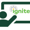 Ignite News & Announcements Feature