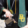 In-Depth: Baylor Career Center places more graduates in jobs in 2020 compared to 2019