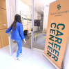 Baylor Career Center Reports Unexpected Positive Results for Job-seeking Graduates During COVID-19