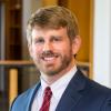 Baylor Law Welcomes Professor Chris Jaeger