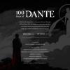 100 Days of Dante