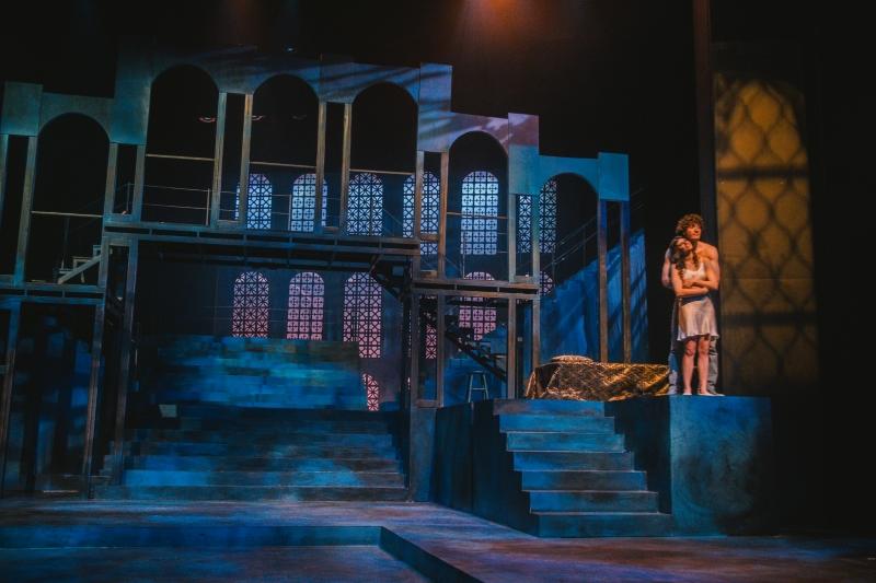 2018 Romeo and Juliet 3
