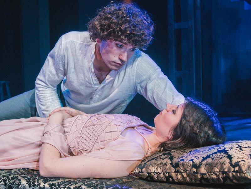2018 Romeo and Juliet 6