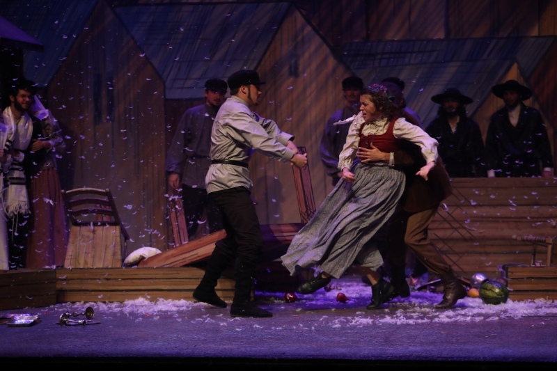 2016 Fiddler on the Roof 5