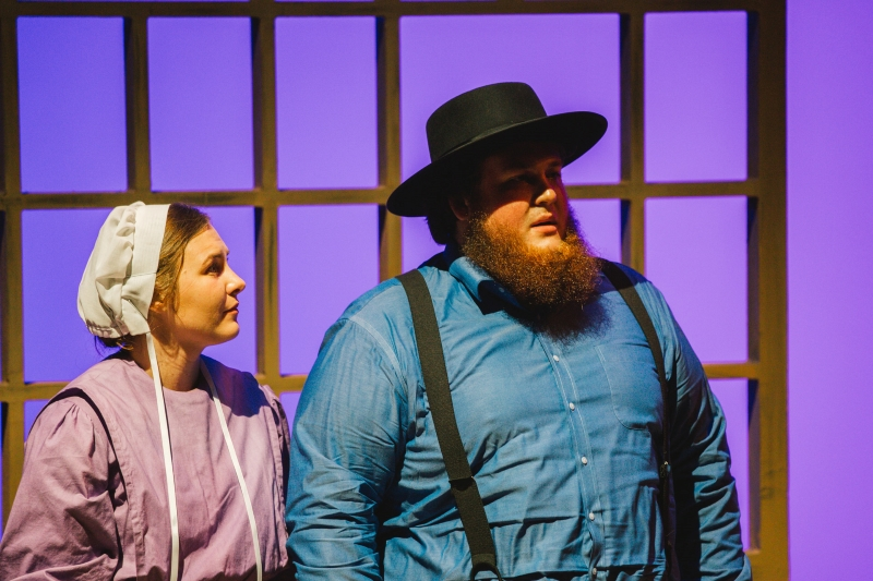 2017 Amish Project 4