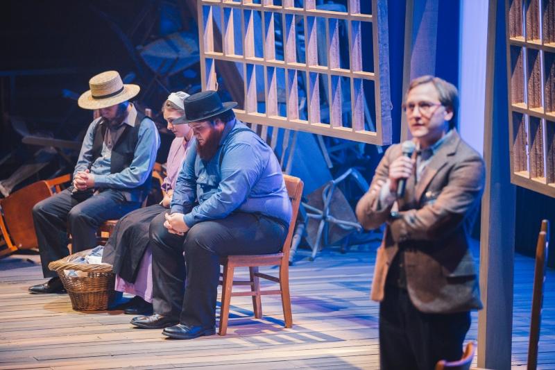 2017 Amish Project 7