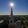 Baylor's Truett Seminary Celebrates Generosity of Supporters after Exceptional Fundraising Year
