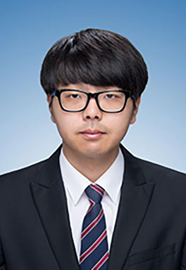 Heewon Yang